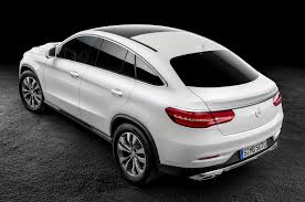 mercedes ads 2016 2016 mercedes benz gle 400 coupe makes 333 hp photo u0026 image gallery