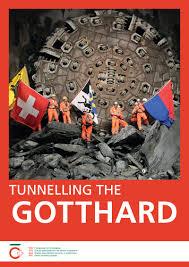 ausgabe 08 2016 tunnel