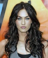 upstyle hair styles upstyle hairstyles for long hair