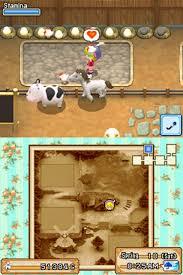 Harvest Moon by Amazon Com Harvest Moon Grand Bazaar Nintendo Ds Video Games