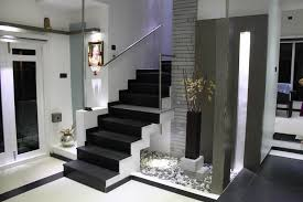 model house decoration trend decoration bungalow house design in nigeria for nature modern