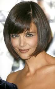 the 25 best round face bob ideas on pinterest round face short