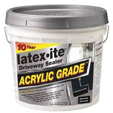 Quikrete Hardscapes Polymeric Jointing Sand by Quikrete Concrete And Masonry 5 Lb High Gloss Sealer Q084 The