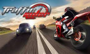 traffic apk traffic rider mod apk for android free