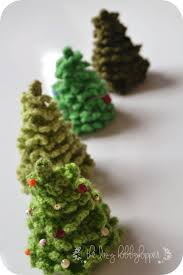42 best images about crochet christmas ornaments on pinterest
