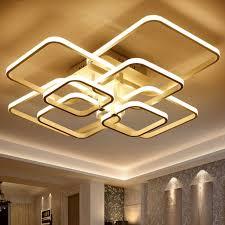 glã hbirne le design best 25 ceiling lights ideas on ceiling lighting