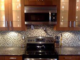 Modern Kitchen Backsplash Designs Modern Kitchen Backsplash Ideas With Photos All Home Decorations