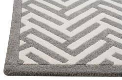 area rugs cool bathroom rugs purple rugs as gray white rug