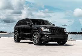 jeep grand cherokee wheels jeep grand cherokee velgen wheels vmb9 solis racing group
