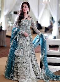 bridal dresses elan bridal dresses and gowns 2017 wedding collection online elan
