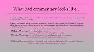 conclusion paragraph guide i restate thesis don u0027t copy paste use