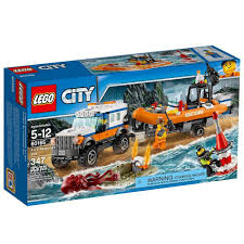 lego porsche 918 brickskw a kuwaiti lego online store bricks kw u2013 bricks kuwait