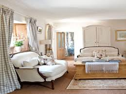 French Country Living Room by Home Design Modern French Country Chic Decor On Pinterest