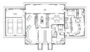 minimalist home design floor plans minimalist floor plan home design floor plan ideas minimalist plans