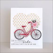 254 best cards bicycles images on bicycle cards