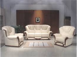 Ital Leather Sofa Modern Leather Sofa Made In Italy And Leather Italia High Quality