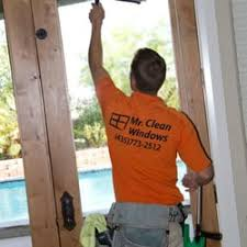 The Blind Man St George Utah Mr Clean Windows U0026 Pools Window Washing 321 N Mall Dr R 255