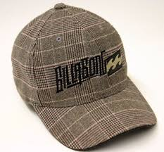 Make Your Own Name Brand Clothes Billabong Clothing Wikipedia