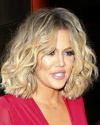 k michelle bob cut k michelle curly custom celebrity lace wig lace frenzy wig