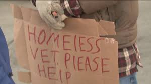 homeless count up in grand rapids area fox17