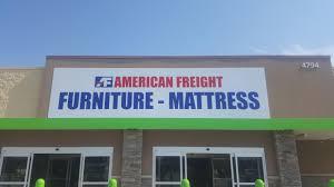 28 american freight 3 best furniture stores in montgomery american freight american freight furniture and mattress wichita kansas