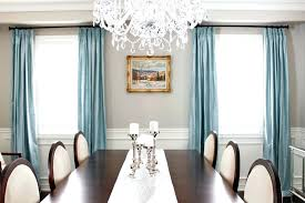 dining room drapery ideas formal dining room drapery ideas window treatment for curtains bay