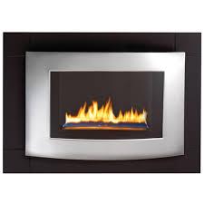 ventless wall mount fireplace model rd s series procom heating