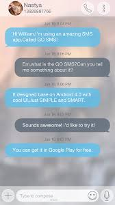 go sms pro premium apk go sms pro icolor8 theme android apps on play
