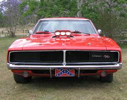 69 dodge charger rt 440 1969 dodge charger r t by greg robinson update