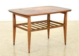 reeve mid century coffee table target mid century desk image of mid century modern desk l target