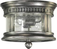 Outdoor Flush Mount Ceiling Light Cape Cod Outdoor Lighting Fixtures Presidio Transitional Outdoor