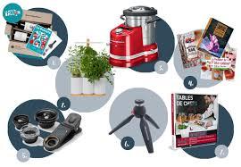 cuisine addict code promo ma wishlist idées cadeaux pour noël codes promo inside