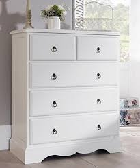 Ready Assembled White Bedroom Furniture Bedroom Charming Ready Assembled Bedroom Furniture Regarding Uk