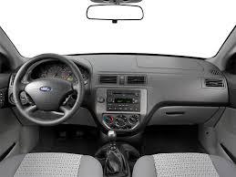 ford focus recalls 2007 2007 ford focus zx4 ses 4dr sedan research groovecar