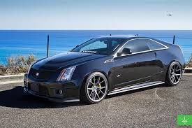 cadillac cts coupe rims cadillac cts v coupe verde custom wheels in montclair ca us
