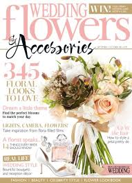 wedding flowers magazine wedding flowers magazine sep oct 15 subscriptions pocketmags