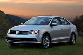 used 2015 volkswagen jetta for sale pricing u0026 features edmunds