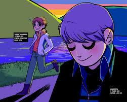 Persona 4 Kink Meme - yosuke hanamura vs the world by safelybeds on deviantart