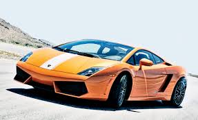 lamborghini all cars with price 2010 lamborghini gallardo lp550 2 valentino balboni instrumented