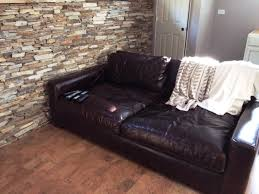 sofas center deep seat leather sectional sofas sofa nc seating