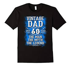 gifts for 60 year 60th birthday gifts for best gifts for 60 year