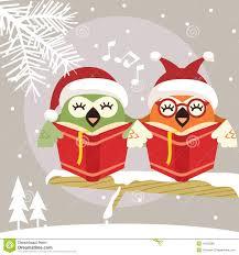 owl christmas christmas owl
