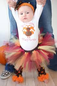 27 best thanksgiving baby images on baby