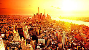 hd wallpapers new york 90