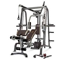 Marcy Standard Weight Bench Review Best 5 Marcy Home Gyms Honest Reviews U0026 Comparison 2017