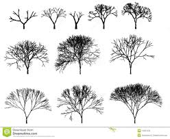 trees outline free coloring pages on art coloring pages