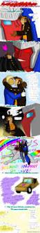 jeep couple meme pairing meme tracks x raoul by drgaster on deviantart