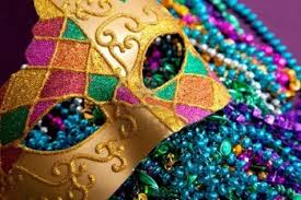 mardi gra lifestyle archives out about pensacola