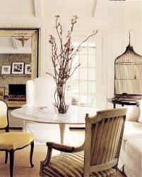 kitchen dining room decorating ideas 152 best dining table arrangement ideas images on