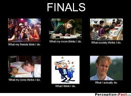 Studying For Finals Meme - 21 memes that perfectly describe the horrors of finals week boredbug